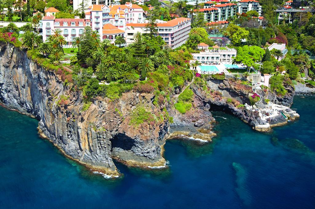 Secrets Itinerary: What To Do In The Amazing Madeira Island  madeira Secrets Itinerary: What To Do In The Amazing Madeira Island 54176721