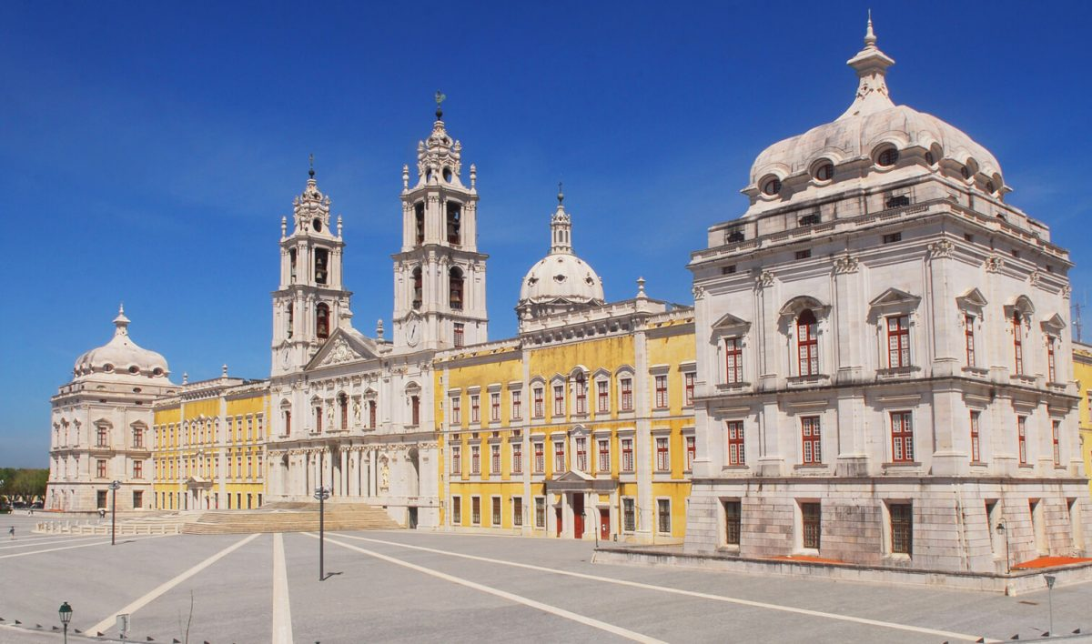 There Are Two Portuguese Sites In The New UNESCO's World Heritage List unesco There Are Two Portuguese Sites In The New UNESCO's World Heritage List 666 e1562584413264
