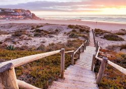 algarve Monte Clérigo: This Secret Beach In Algarve Is A Paradise Waiting To Be Discovered 7945193992 2158116972 h e1556115524766 1 250x177