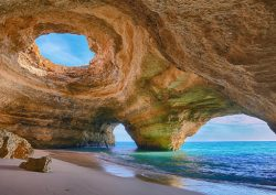 algarve Secrets Itinerary: Discover All About Algarve And Its Beaches 85 250x177