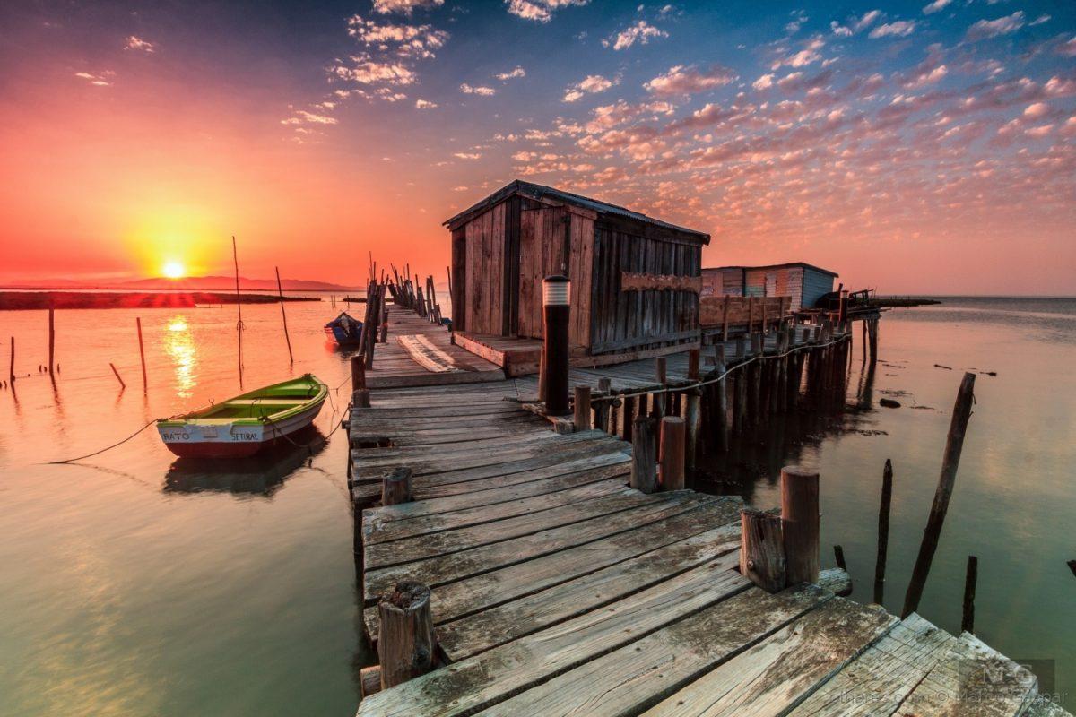 Secrets Itinerary: Discover The Extraordinary Alentejo Landscapes alentejo Secrets Itinerary: Discover The Extraordinary Alentejo Landscapes 9126313 e1564482153358