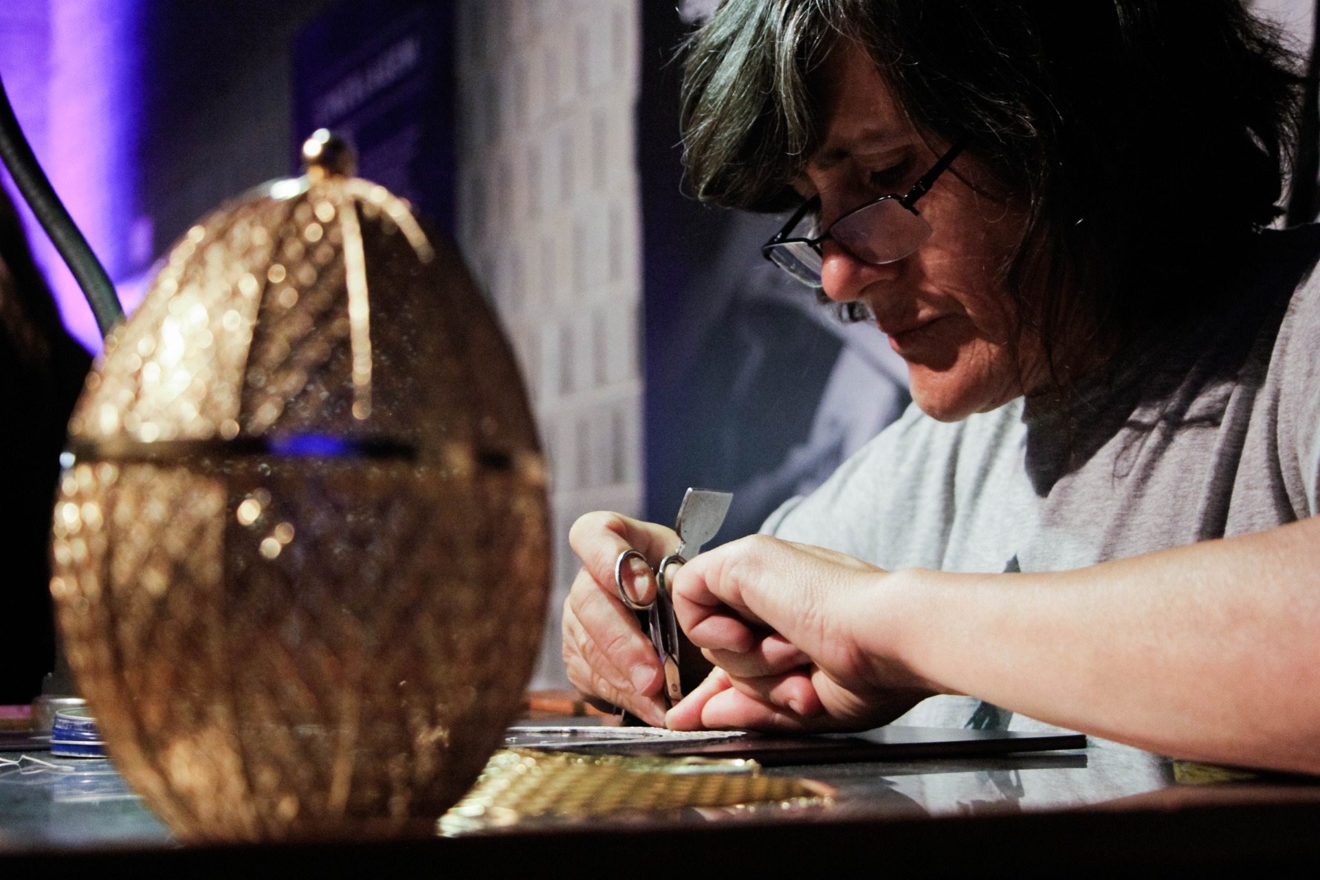 Everything That Happened in The Luxury Design & Craftsmanship Summit luxury design craftsmanship summit Everything That Happened in The Luxury Design & Craftsmanship Summit Celebrating Craftsmanship The Luxury DesignCraftsmanship Summit 2019 11