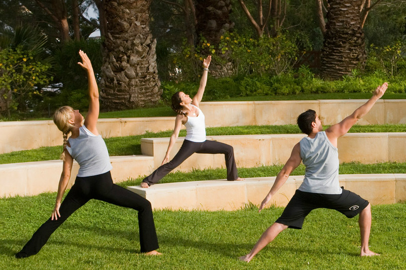 vila vita parc Secrets From Portugal's Exclusive Interview With Vila Vita Parc's Team Gesundheit Yoga