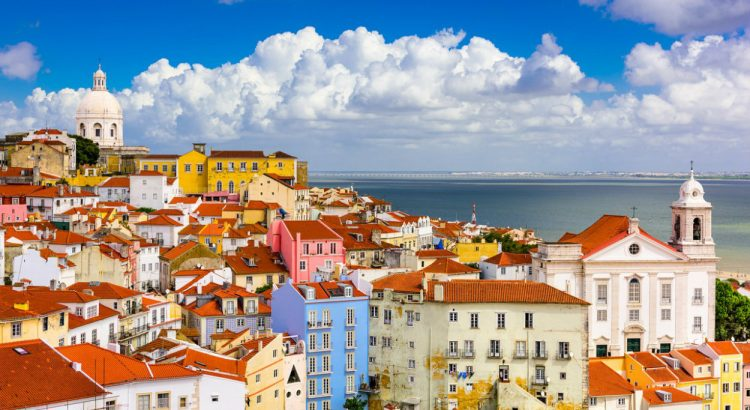 lisbon Secrets Itinerary: The Best Tips To Fully Enjoy Lisbon GettyImages 478897762 750x410