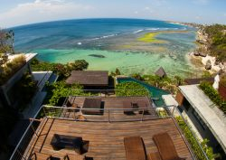 hotel The Laut: The Newest Bali Hotel Is Owned by A Portuguese IMG 0350 1 250x177