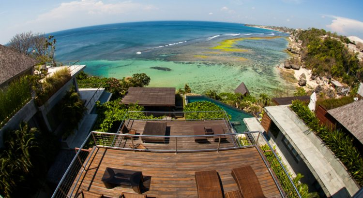 hotel The Laut: The Newest Bali Hotel Is Owned by A Portuguese IMG 0350 1 750x410
