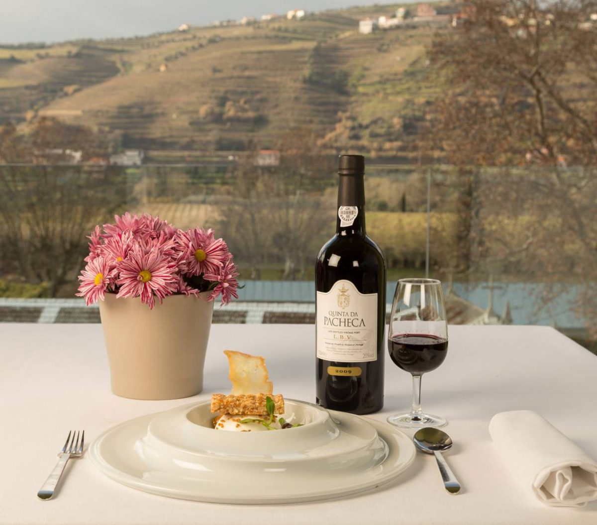 Secrets Itinerary: Top 5 Best Places In Douro Valley douro valley Secrets Itinerary: Top Places In The Douro Valley JRN