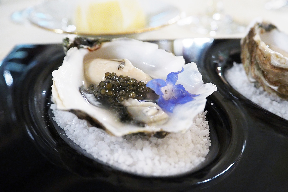 Amazing Seafood Places To Taste The Summer seafood Amazing Seafood Places To Taste The Summer Lisbon Ritz food