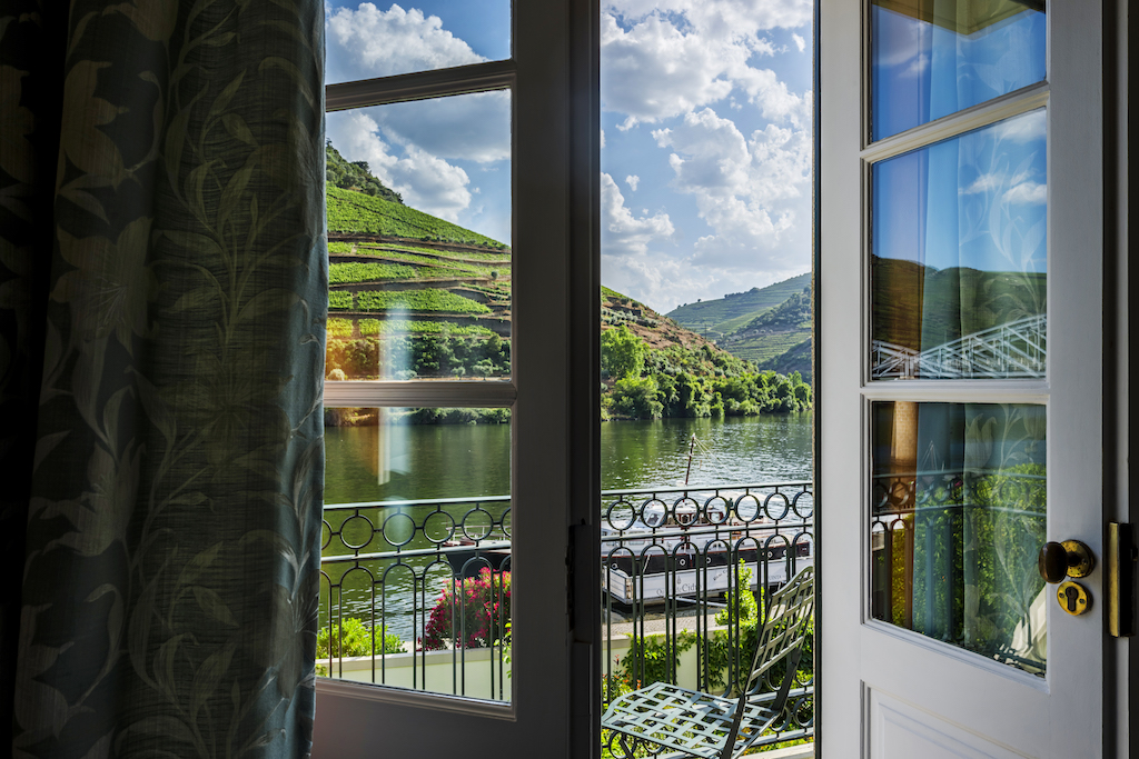 Secrets Itinerary: Top 5 Best Places In Douro Valley douro valley Secrets Itinerary: Top Places In The Douro Valley NUM 0483