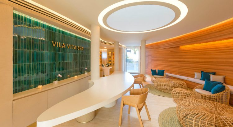 vila vita spa Vila Vita Spa by Sisley Paris Just Won The Luxury Wellness Spa Award 2019 Prize SFP 3092 1 v2 1 750x410