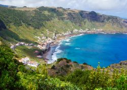 azores Secrets Itinerary: The Top Places In Azores ad 1800x1196 250x177
