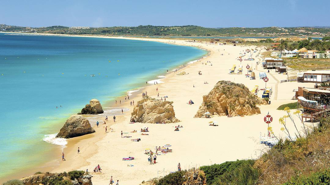 Secrets Itinerary: Discover All About Algarve And Its Beaches algarve Secrets Itinerary: Discover All About Algarve And Its Beaches alvor e533d230 f422 4f2c bac0 c8432ddff9a9