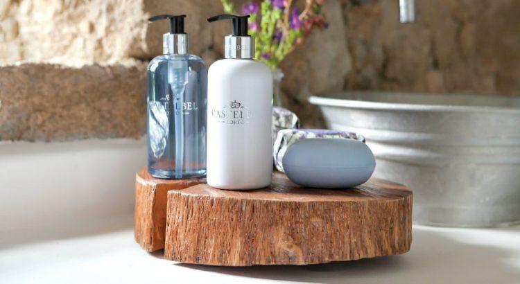 castelbel Castelbel Will Open A Store In Lisbon castelbel lavender bodylotion showergel 1 750x410