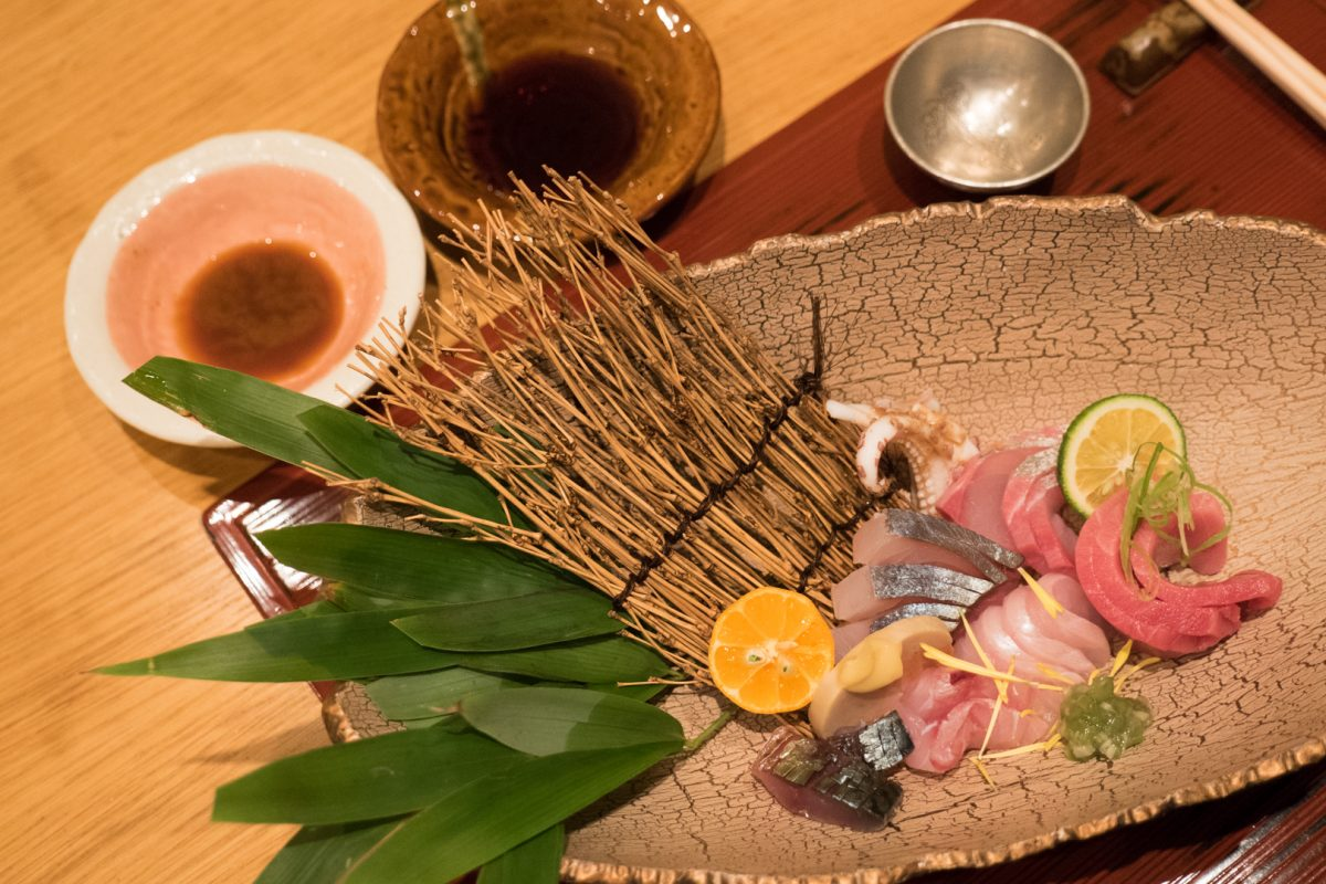 Secrets Itinerary: The Best Sushi Places To Taste Japan  sushi Secrets Itinerary: The Best Sushi Places To Taste Japan ddf746c7d53e040fd70ad76320f052cc e1564414299196