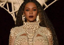 beyoncé Beyoncé Wore A Gown Designed By A Portuguese And Killed IT design sem nome 2 5 250x177
