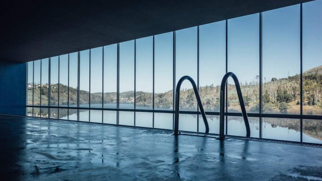 Discover Douro41 Hotel & Spa, A Resort Anchored On The Terraces Of The Douro River hotel Discover Douro41 Hotel & Spa, A Resort Anchored On The Terraces Of The Douro River douro41 hotel amp spa gallerydouro41 r0002541 min 1024x576