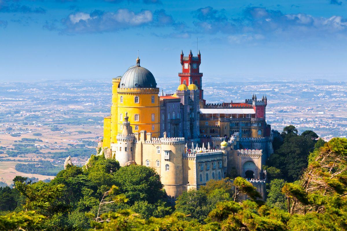 There Are Two Portuguese Sites In The New UNESCO's World Heritage List unesco There Are Two Portuguese Sites In The New UNESCO's World Heritage List e70e7e0d6eb72034142891385a8df45b e1562584854291