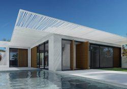 luxury village Exquisite Luxury Village In Alentejo featured 1 250x177