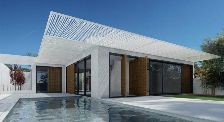 luxury village Exquisite Luxury Village In Alentejo featured 1 750x410
