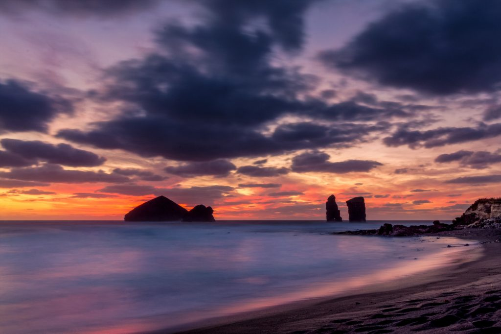 Secrets Itinerary: The Top Places In Azores azores Secrets Itinerary: The Top Places In Azores file 1024x682