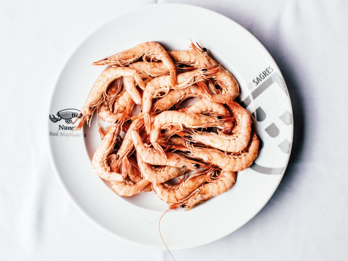 Amazing Seafood Places To Taste The Summer seafood Amazing Seafood Places To Taste The Summer image 3 1 e1563977947797