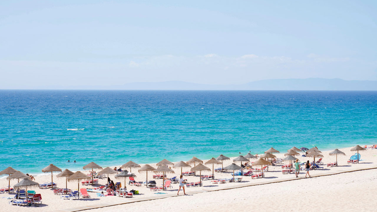 Secrets Itinerary: Discover The Extraordinary Alentejo Landscapes alentejo Secrets Itinerary: Discover The Extraordinary Alentejo Landscapes large comporta beach