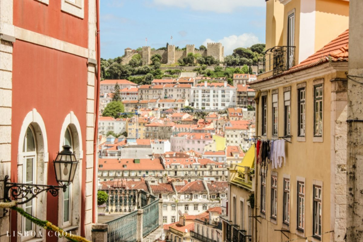 Secrets Itinerary: The Best Tips To Fully Enjoy Lisbon lisbon Secrets Itinerary: The Best Tips To Fully Enjoy Lisbon llisboacool visitar bairroalto 06 e1563899963308