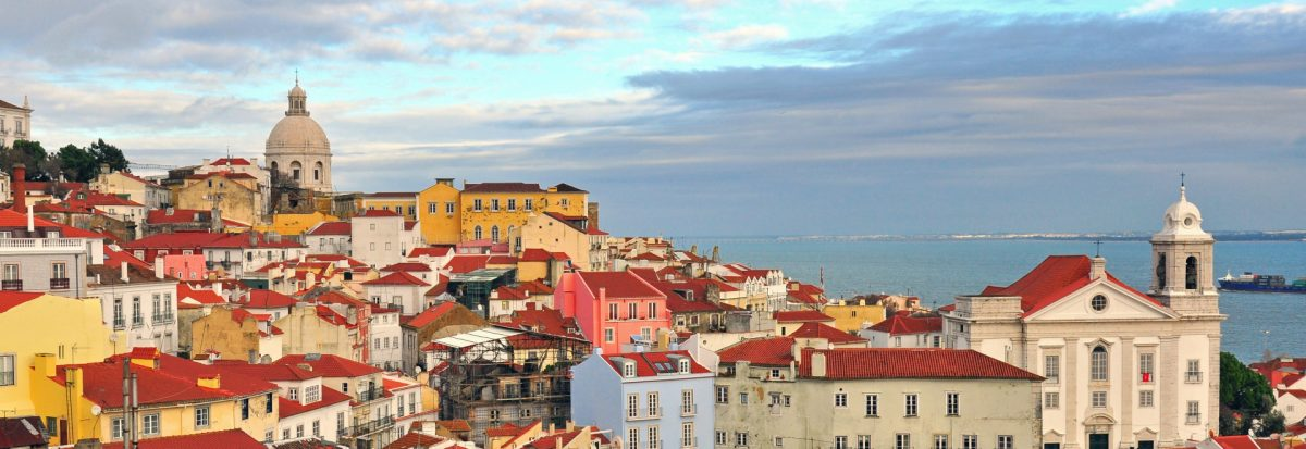 Secrets Itinerary: The Best Tips To Fully Enjoy Lisbon lisbon Secrets Itinerary: The Best Tips To Fully Enjoy Lisbon op 65626 fotoprincipal e1563900363221