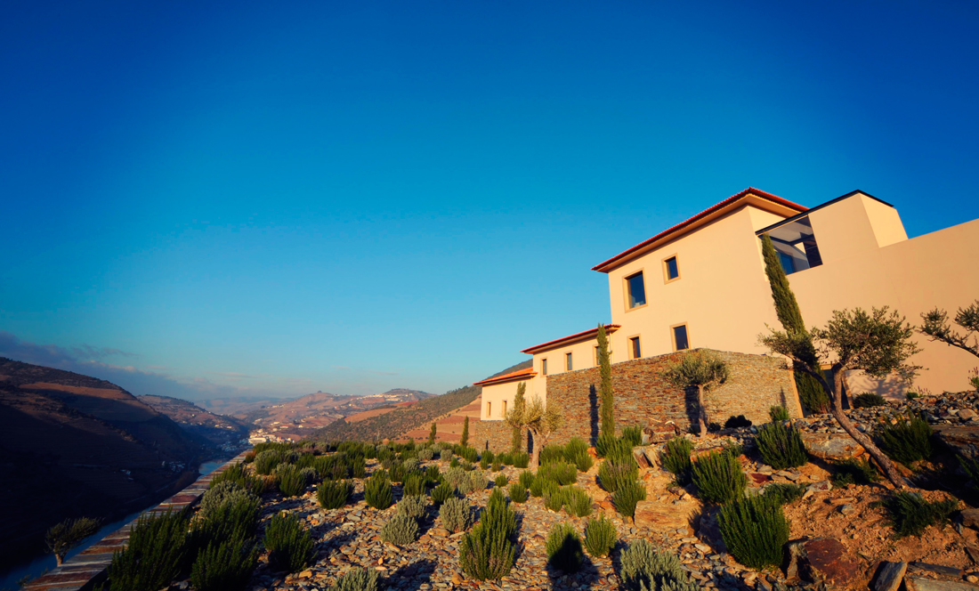 Secrets Itinerary: Top 5 Best Places In Douro Valley douro valley Secrets Itinerary: Top Places In The Douro Valley sexio3