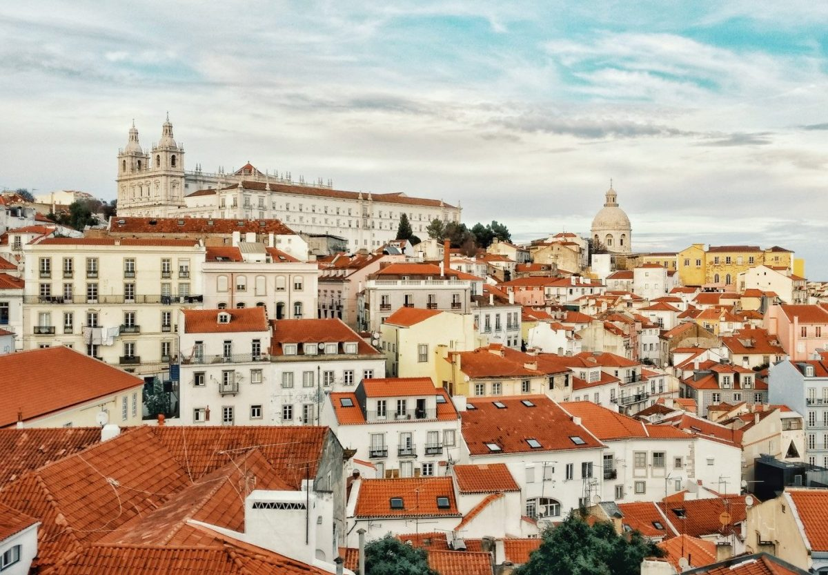 Secrets Itinerary: The Best Tips To Fully Enjoy Lisbon lisbon Secrets Itinerary: The Best Tips To Fully Enjoy Lisbon things to do in lisbon featured 1440x1000 e1563899653911