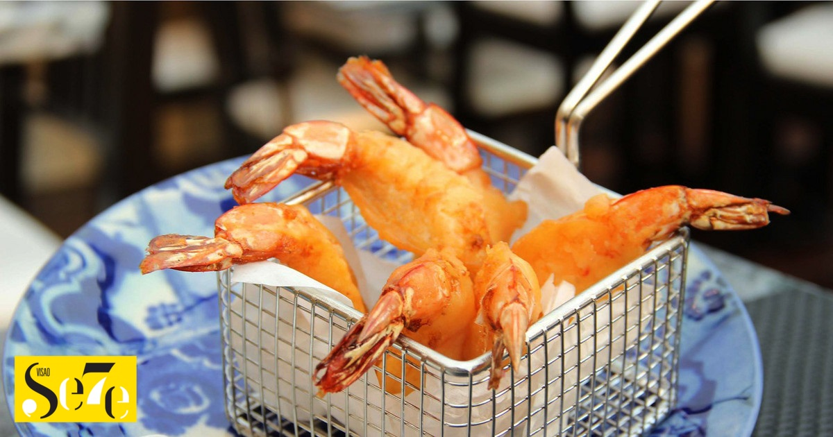 Amazing Seafood Places To Taste The Summer seafood Amazing Seafood Places To Taste The Summer wm