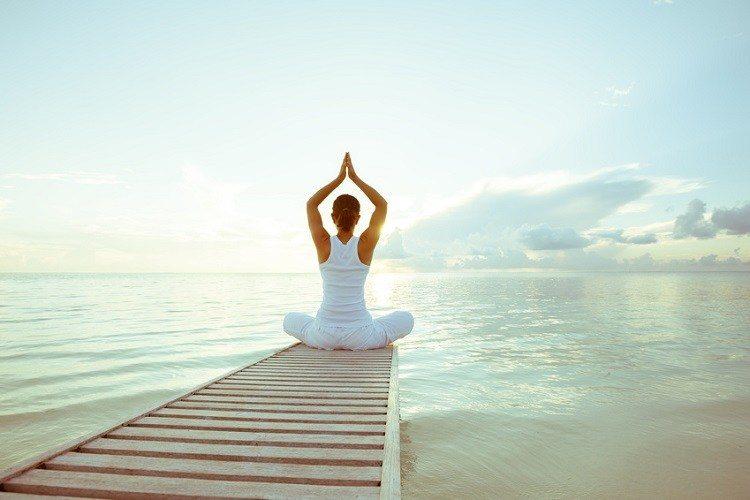 vila vita parc Secrets From Portugal's Exclusive Interview With Vila Vita Parc's Team zen yoga relax 750x500