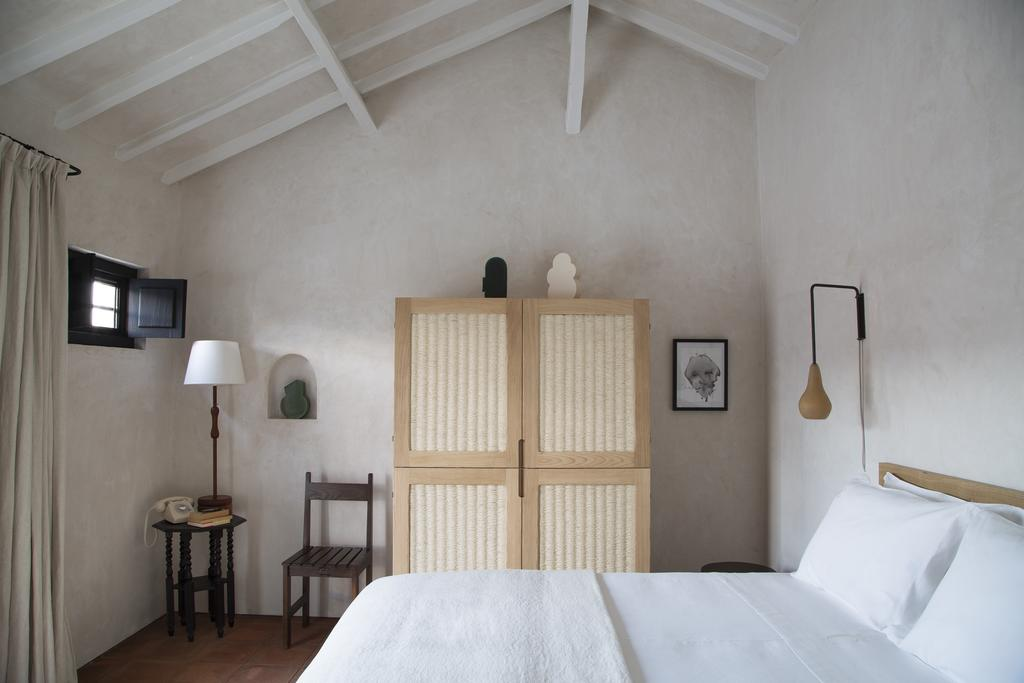 Secrets Tips: The Top 10 Boutique Hotels In Portugal hotel Secrets Tips: The Top 10 Boutique Hotels In Portugal 148514217