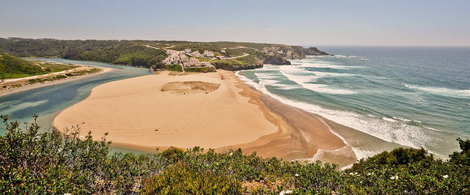 Secrets Itinerary: The Best Way To Discover The Vincentian Coast vincentian coast Secrets Itinerary: The Best Way To Discover The Vincentian Coast 16460