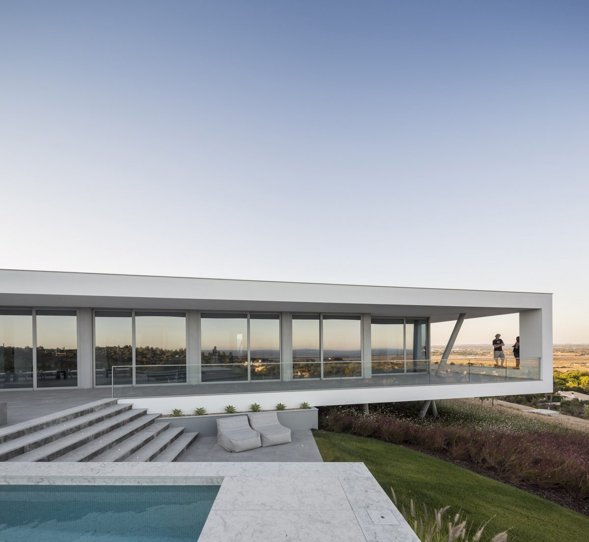 Best Architecture Projects: All About Zauia House by Mário Martins Atelier architecture Best Architecture Projects: All About Zauia House by Mário Martins Atelier 1782 147 e1567171209496