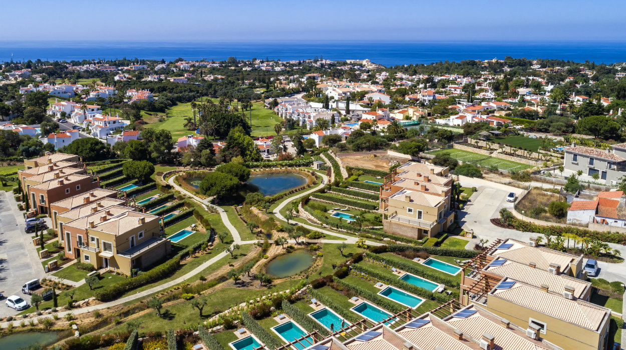 vale de milho village With The Atlantic As A Background Vale de Milho Village Is The Resort You Need To Know About 20180802114746159592 1
