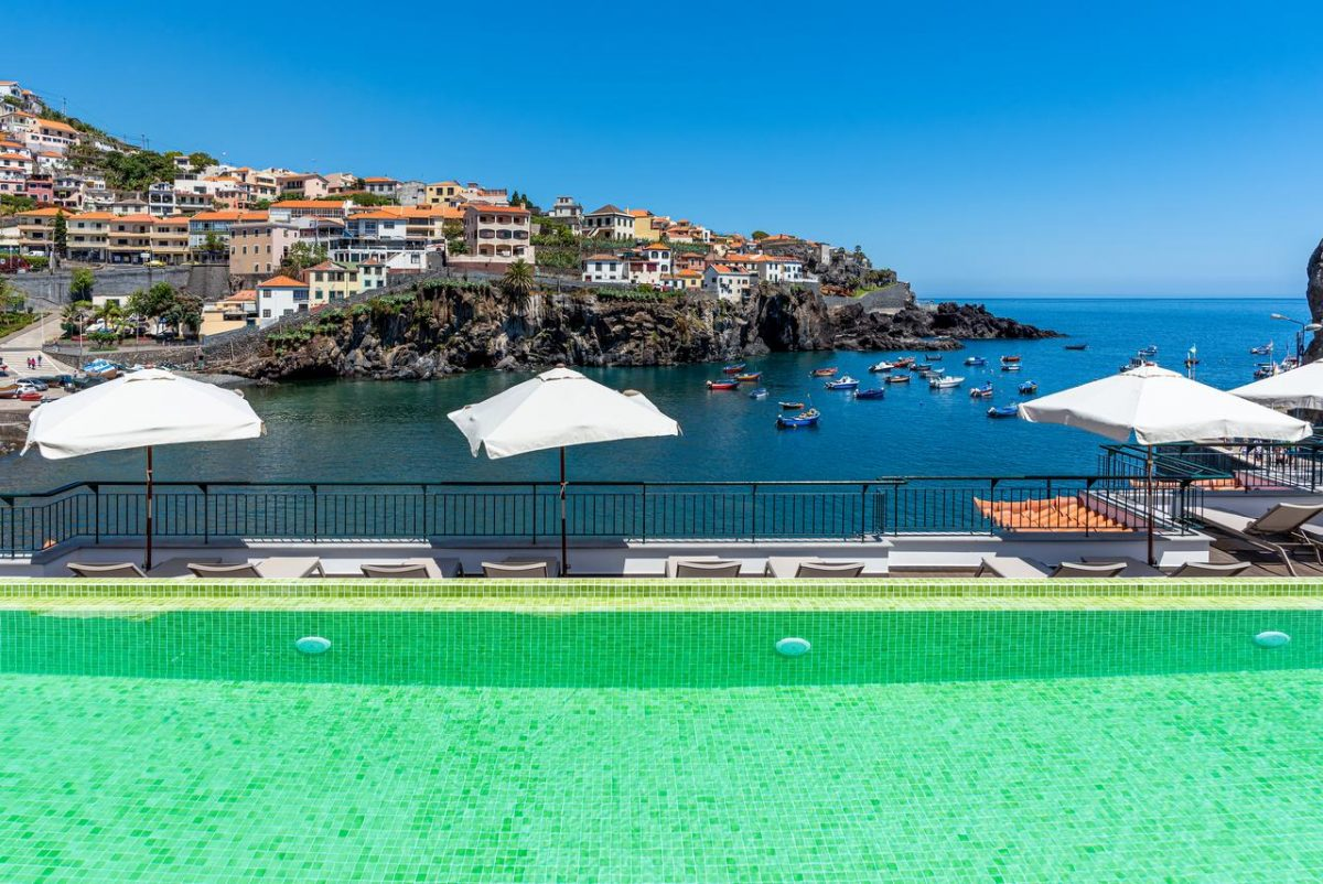 Secrets Tips: Discover Churchill, A Historial Guest House In Madeira madeira Secrets Tips: Discover Churchill, A Historial Guest House In Madeira 202313025 e1567098007329