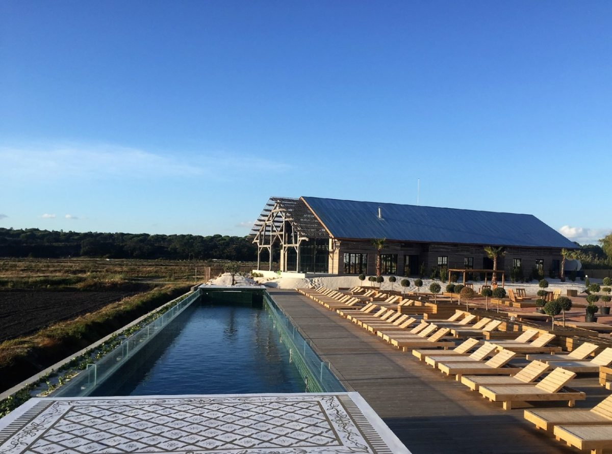 Secrets Tips: The Top 10 Boutique Hotels In Portugal hotel Secrets Tips: The Top 10 Boutique Hotels In Portugal 21423062 vUiFR e1565358398518