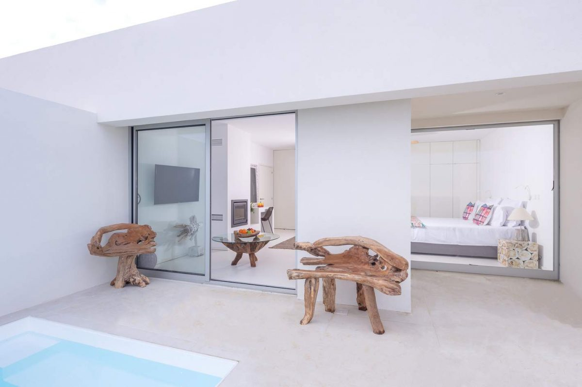 Amazing Décor And A Infinity Pool With A Privileged View: Discover The New Hotel In The Azores azores Amazing Décor And A Infinity Pool With A Privileged View: Discover The New Hotel In The Azores 539fc70434f78de682d7da65ce21282f e1566399195811