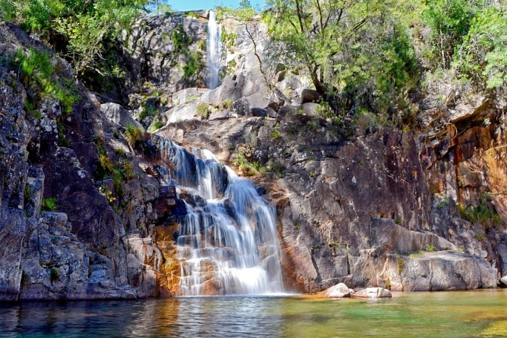 Secrets Tips: Tour Around Gerês gerês Secrets Tips: Tour Around Gerês 8120250693 c98b6997da o 1 e1524812103334 1024x683