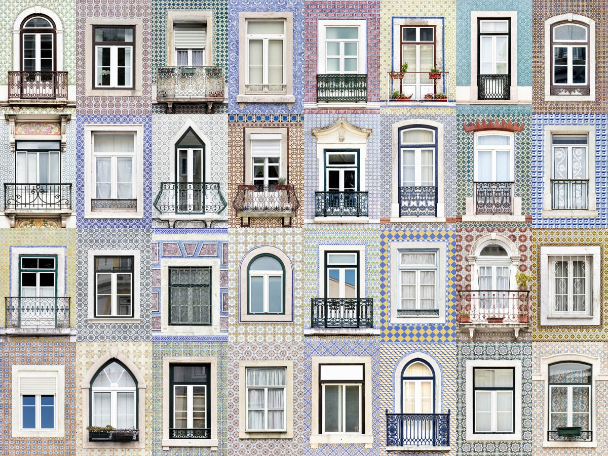 7 LUXURY DAYS IN PORTUGAL portugal 7 LUXURY DAYS IN PORTUGAL AndreVicenteGoncalves WindowsoftheWorld Europe Portugal Lisbon 1 e1566988299756