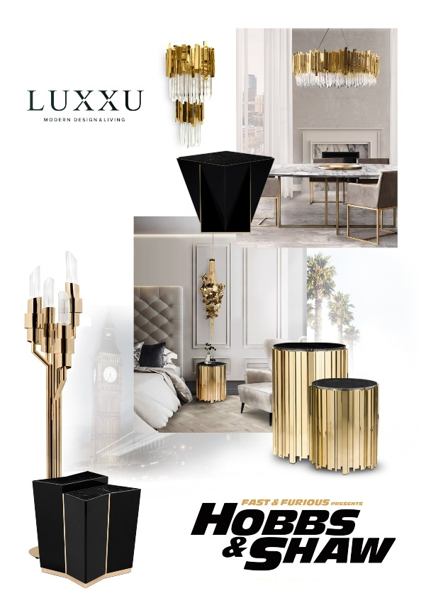 Luxxu: The Portuguese Luxury Brand That Conquered Hollywood's Heart luxxu Luxxu: The Portuguese Luxury Brand That Conquered  Hollywood's Heart Fast and Furious Hobbs and Shaw
