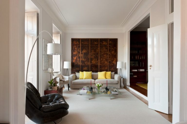 FEEL INSPIRED BY SOME AMAZING PORTUGUESE INTERIOR DESIGNERS (PT2)  portuguese interior designers FEEL INSPIRED BY SOME AMAZING PORTUGUESE INTERIOR DESIGNERS (PT2) Feel inspired by some amazing Portuguese Interior Designers PT2 2 1 768x511