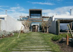 hotel Secrets Tips: The Top 10 Boutique Hotels In Portugal IMG 4151 1 250x177