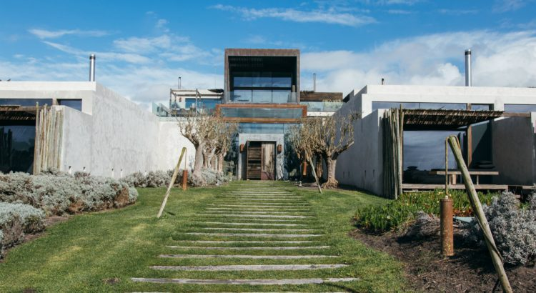 hotel Secrets Tips: The Top 10 Boutique Hotels In Portugal IMG 4151 1 750x410