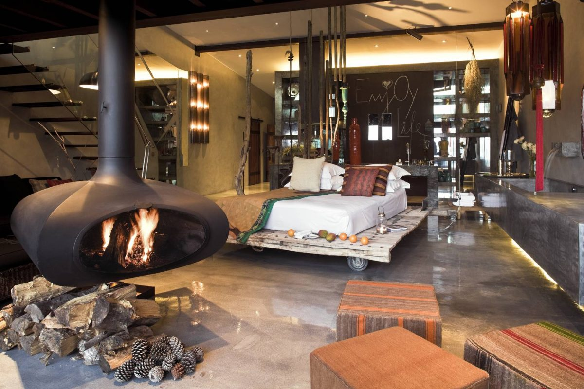 Secrets Tips: The Top 10 Boutique Hotels In Portugal hotel Secrets Tips: The Top 10 Boutique Hotels In Portugal JRN