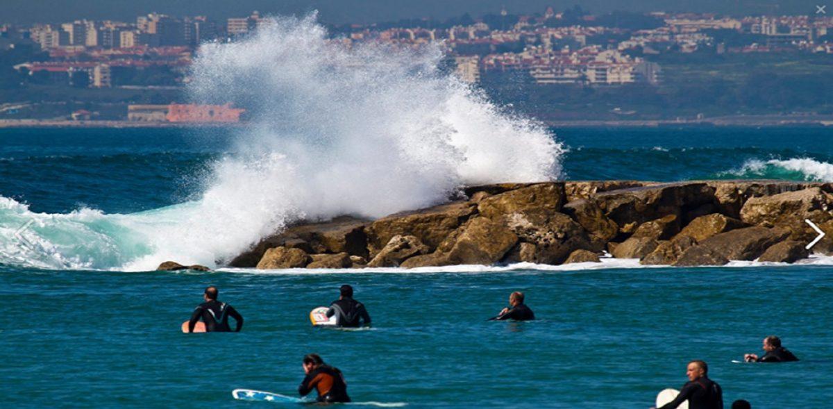 Secrets Tips: Costa da Caparica, The (Surf) Paradise Outside Lisbon costa da caparica Secrets Tips: Costa da Caparica, The (Surf) Paradise Outside Lisbon costa de caparica e1566834859877