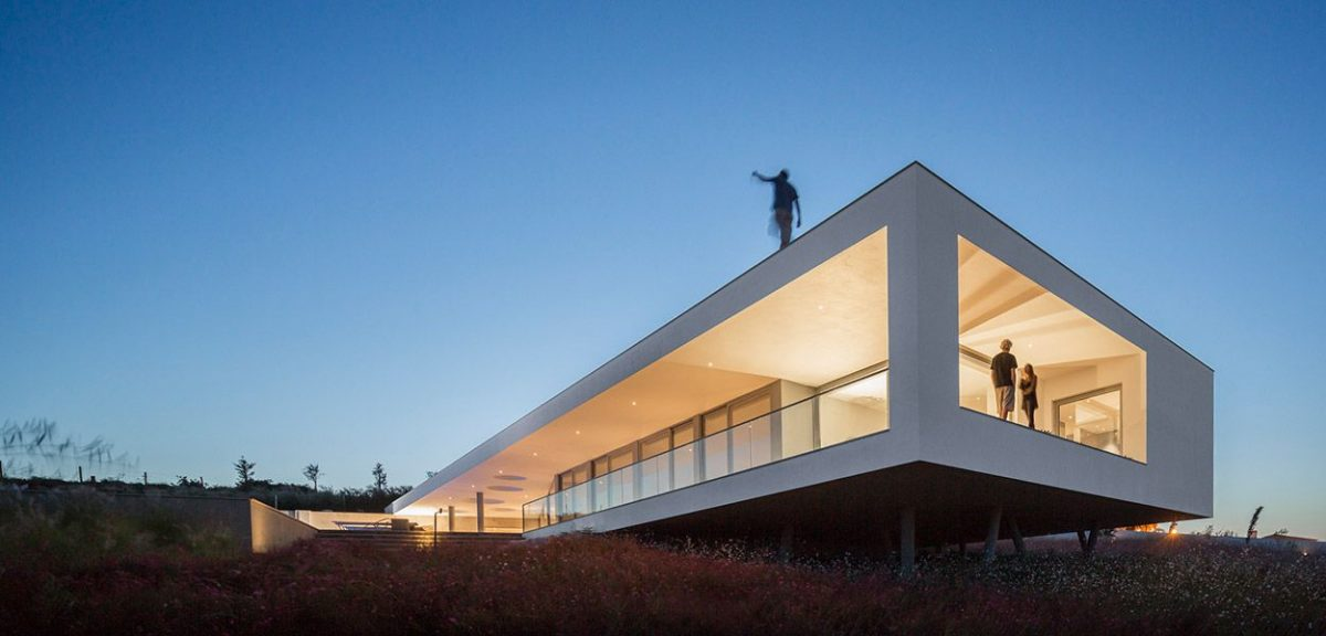 Best Architecture Projects: All About Zauia House by Mário Martins Atelier architecture Best Architecture Projects: All About Zauia House by Mário Martins Atelier efc5d85e8eaa309ca56dcb2a7fdbe539 e1567171534982