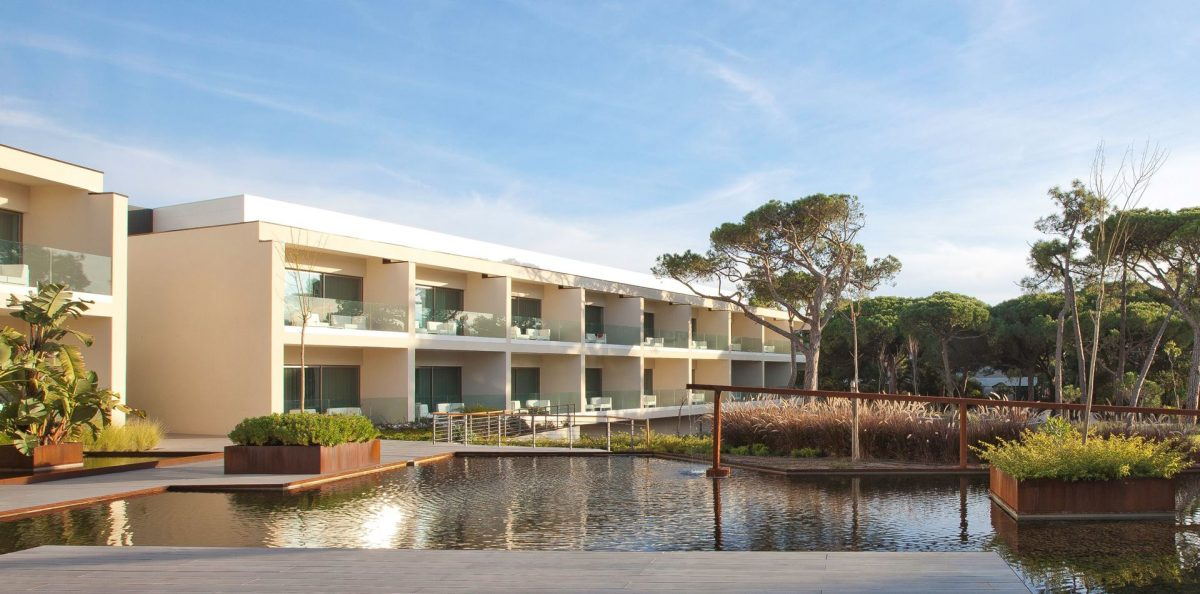 Secrets Tips: The Top 10 Boutique Hotels In Portugal hotel Secrets Tips: The Top 10 Boutique Hotels In Portugal exterior 42  uv e1565359708322