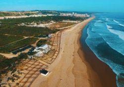 costa da caparica Secrets Tips: Costa da Caparica, The (Surf) Paradise Outside Lisbon h 250x177